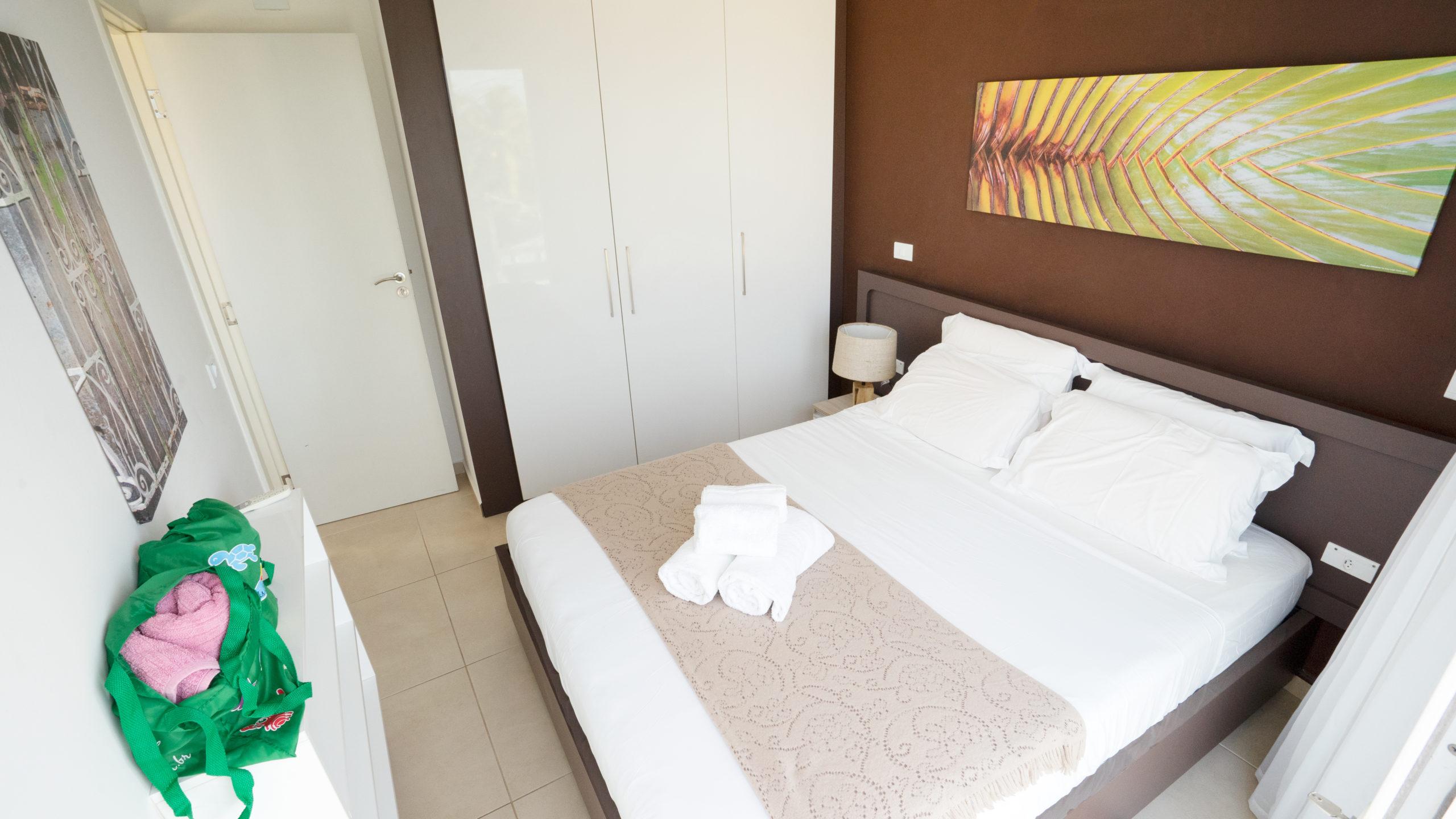 double-room-404