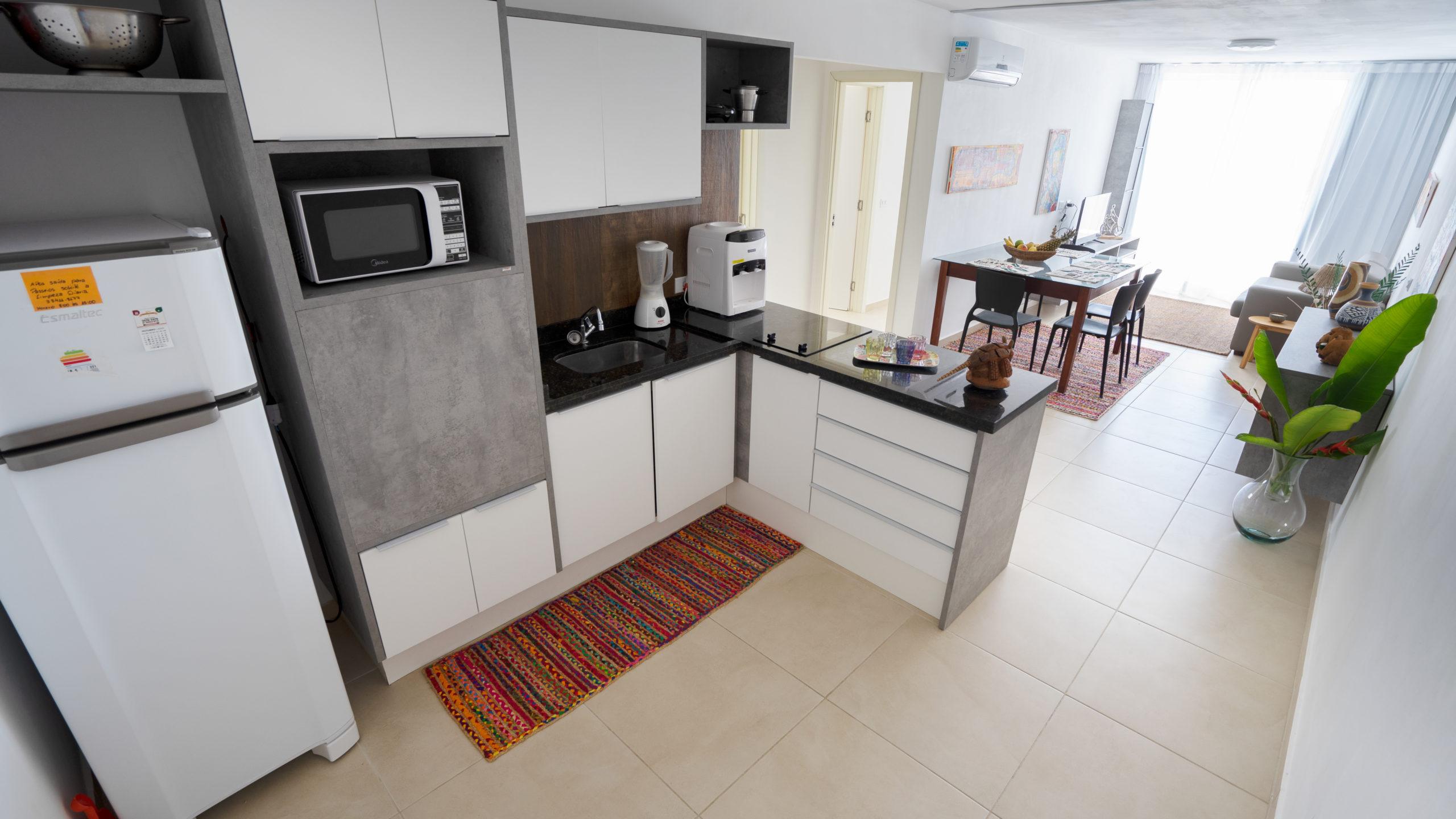 kitchen 205