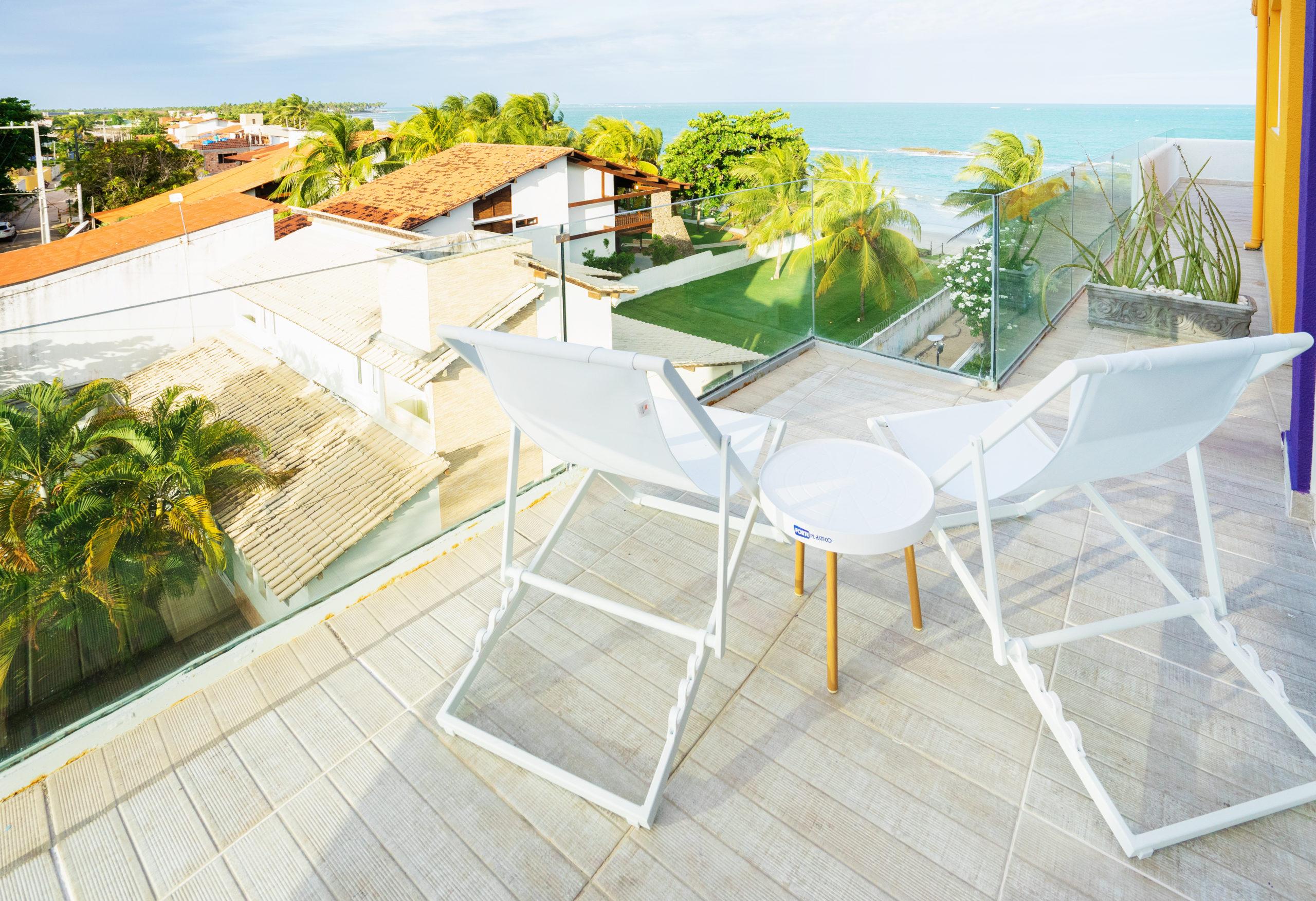 terrace 404